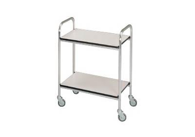 Trolley1-1