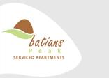 Batians Peak