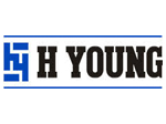 H-Young