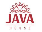 Java House Africa