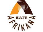 Kafe Afrikana