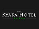 Kyaka Hotel