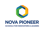 Nova Pioneer Schools