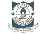 Olerai School
