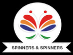 Spinners and Spinners