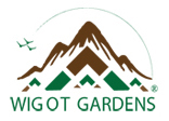 Wigot Gardens