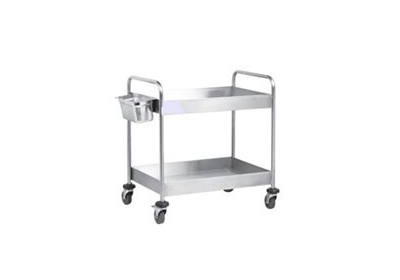 General service trolley