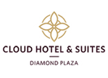 cloud hotel and suites