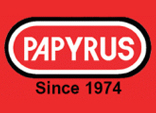 papyrus-limited-logo