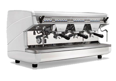 Semi Automatic Coffee Machines