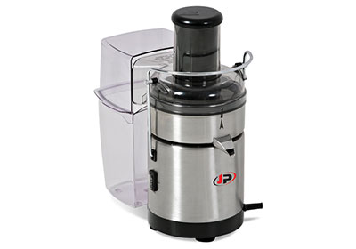 Juice Extractor Machines