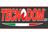 Technodom spa logo