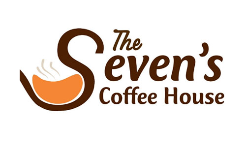 The sevens coffee house